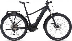 Giant Fathom E+ EX 2021 e-Mountainbike,e-Bike XXL,SUV e-Bike