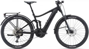 Giant Stance E+ EX Pro 2021 e-Mountainbike,e-Bike XXL,SUV e-Bike