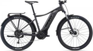 Giant Talon E+ EX 2021 e-Mountainbike,e-Bike XXL,SUV e-Bike