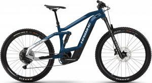 Haibike AllMtn 3 2021 e-Mountainbike