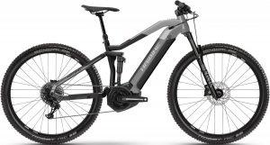 Haibike FullNine 7 2021 e-Mountainbike