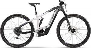 Haibike FullNine 8 2021 e-Mountainbike