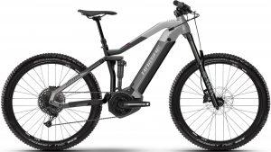Haibike FullSeven 7 2021 e-Mountainbike