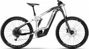Haibike FullSeven 8 2021 e-Mountainbike