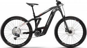 Haibike FullSeven 9 2021 e-Mountainbike