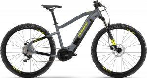 Haibike HardNine 6 2021 e-Mountainbike