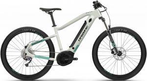 Haibike HardSeven 5 2021 e-Mountainbike