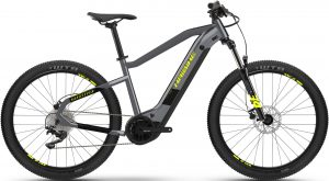 Haibike HardSeven 6 2021 e-Mountainbike