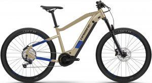 Haibike HardSeven 7 2021 e-Mountainbike