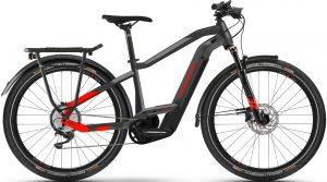 Haibike Trekking 9 2021 Trekking e-Bike