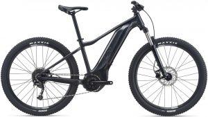 Liv Tempt E+ 2 2021 e-Mountainbike,e-Bike XXL