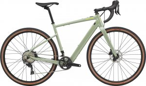 Cannondale Topstone NEO SL 1 2021 e-Rennrad,Gravel e-Bike