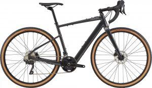 Cannondale Topstone NEO SL 2 2021 e-Rennrad,Gravel e-Bike