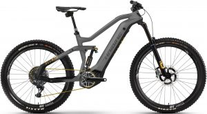 Haibike AllMtn SE 2021 e-Mountainbike