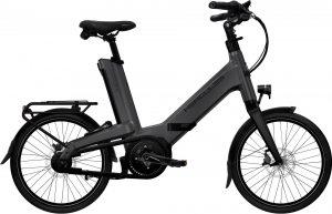 Hercules Futura Fold I-R8 2020 Klapprad e-Bike