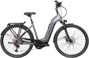 Hercules Intero Pro I-12 2022 Trekking e-Bike