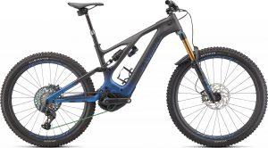 Specialized S-Works Turbo Levo Gen3 2022 e-Mountainbike