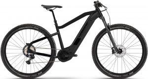 Haibike HardNine 8 2021 e-Mountainbike