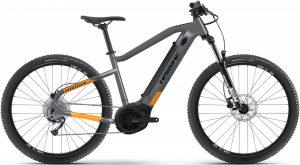 Haibike HardSeven 4 2021 e-Mountainbike