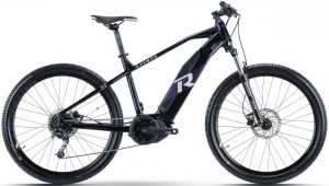 R Raymon Hardray E-Seven 5.0 2021 e-Mountainbike