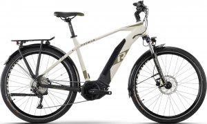 R Raymon Tourray E 5.0 2021 Trekking e-Bike