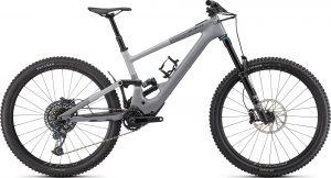 Specialized Turbo Kenevo SL Expert 2022 e-Mountainbike
