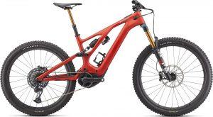 Specialized Turbo Levo Pro Gen3 2022 e-Mountainbike