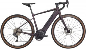 Giant Revolt E+ 2021 e-Rennrad,Gravel e-Bike,e-Bike XXL