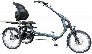 Van Raam Easy Rider 3 2021 Dreirad für Erwachsene