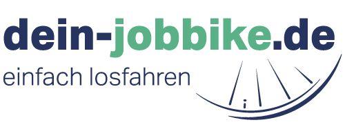 Dein Jobbike