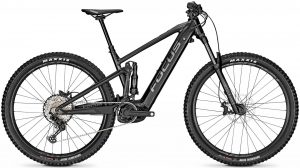 FOCUS Jam2 6.7 2022 e-Mountainbike