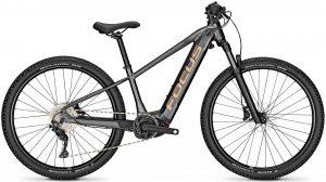 FOCUS Jarifa2 6.7 Seven 2022 e-Mountainbike