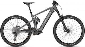 FOCUS Sam2 6.7 2022 e-Mountainbike