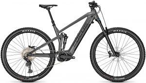 FOCUS Thron2 6.7 2022 e-Mountainbike