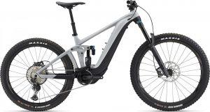 Giant Reign E+ 1 2022 e-Mountainbike,e-Bike XXL