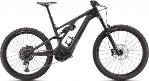 Specialized Turbo Levo Expert Gen3 2022 e-Mountainbike