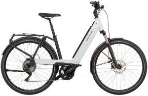 Riese & Müller Nevo touring 2022 Trekking e-Bike,City e-Bike
