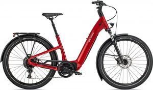 Specialized Turbo Como 4.0 2022 Trekking e-Bike,Urban e-Bike