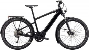Specialized Turbo Vado 4.0 2022 Trekking e-Bike