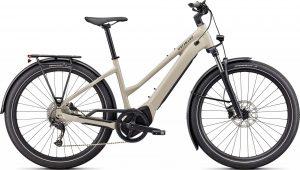 Specialized Turbo Vado 5.0 Step-Through 2022 Trekking e-Bike